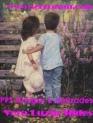 amigos e amizades