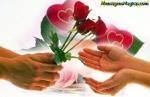 oração por meus amigos