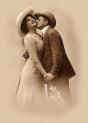 Ao amor antigo