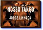 Nosso Tango