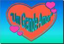 Um Grande Amor