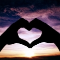amar é 2
