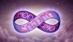 amor eterno vera fracaroli