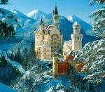 castelo de sonhos
