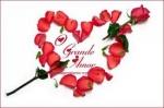 grande amor