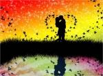 o amor criação divina