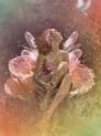 o amor é a base de tudo
