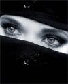 poema do olhar
