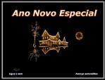 ano novo especial