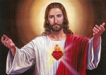 bom ano com o sr jesus