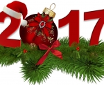 mensagem de repente ano novo