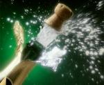 feliz ano novo para você