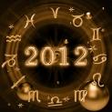 prece para o ano novo