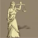 mensagem aula de direito