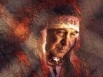 codigo de etica dos indios