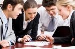 o mundo do trabalho parte 1 definindo uma profissão