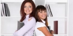 o mundo do trabalho parte 3 em busca do emprego desejado