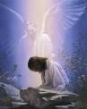 oração nossa