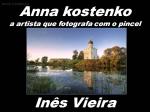 121 anna kostenko a artista que fotografa com pincel