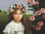 arte em pinturas