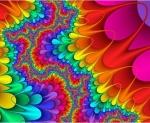 arte fractal