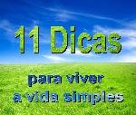 11_dicas para ser feliz