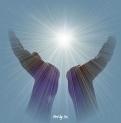 benditas sejam as mãos