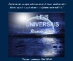 leis universais