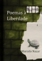 poemas a liberdade