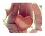 se amar fosse facíl