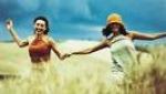 a alegria e o caminho o amor e a chave