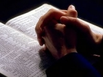 a fe como firme fundamento