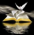 mensagem acrostico biblia sagrada