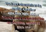 biblia viva 1 corintios 10