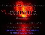 biblia viva 1 corintios 14