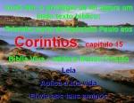 biblia viva 1 corintios 15