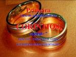 biblia viva 1 corintios 7