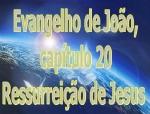biblia viva evang joao cap 20