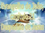 biblia viva evang joao cap 21