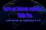 biblia viva hebreus 7