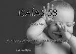 biblia viva isaias 58 abstinencia