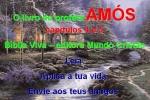 biblia viva livro do profeta amos cap 4e5