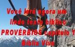 biblia viva proverbios 01