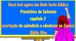 biblia viva proverbios 03