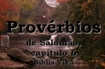 biblia viva proverbios 06