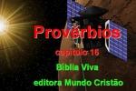 biblia viva proverbios 16