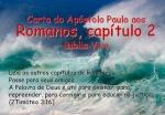 biblia viva romanos 02