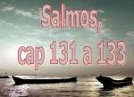 biblia viva salmo 131 a 133