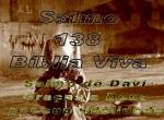 biblia viva salmo 138