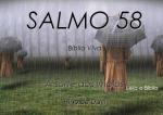 biblia viva salmo 58 clamor por justiça